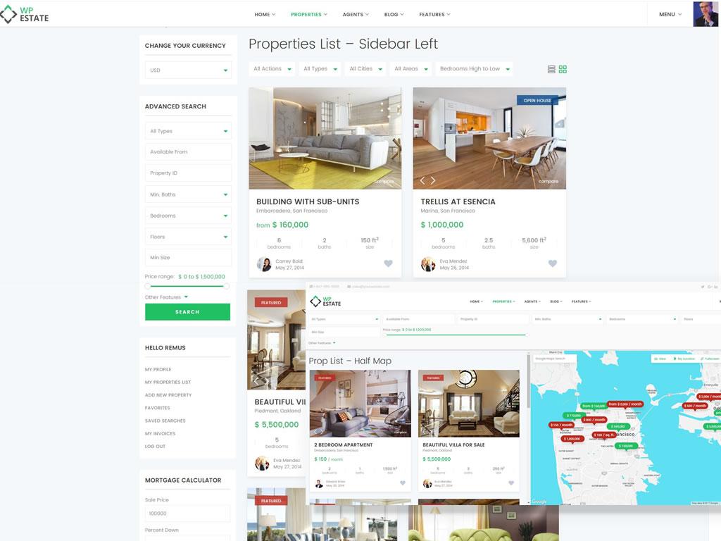 property_list