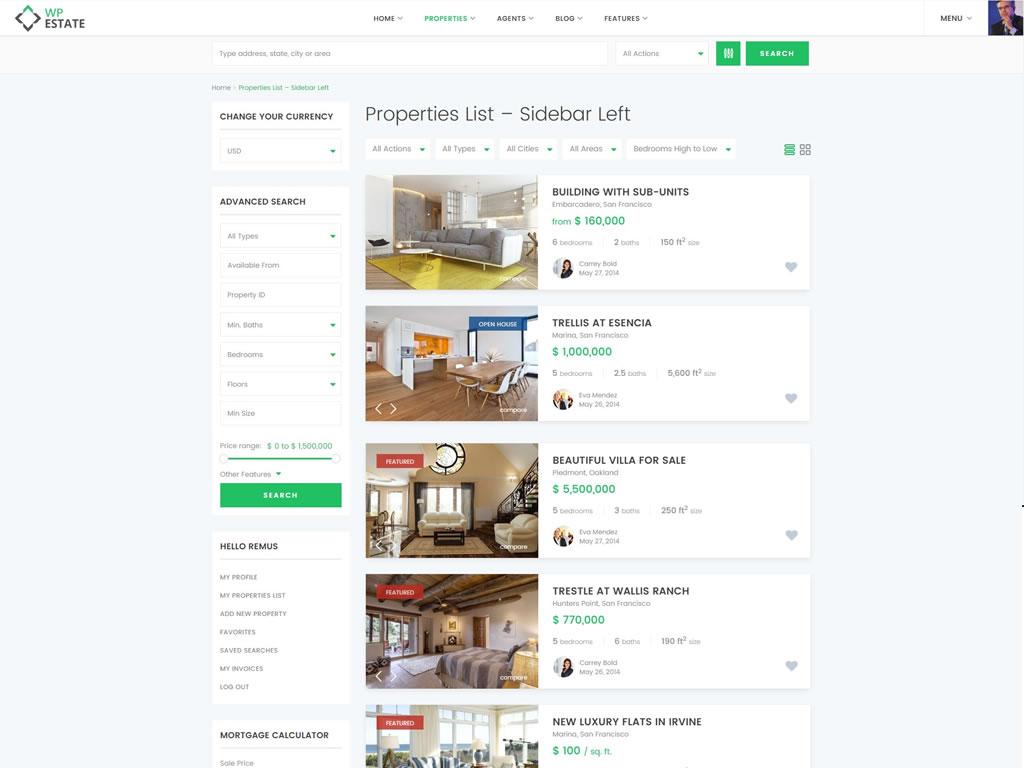 property_listi_listunit