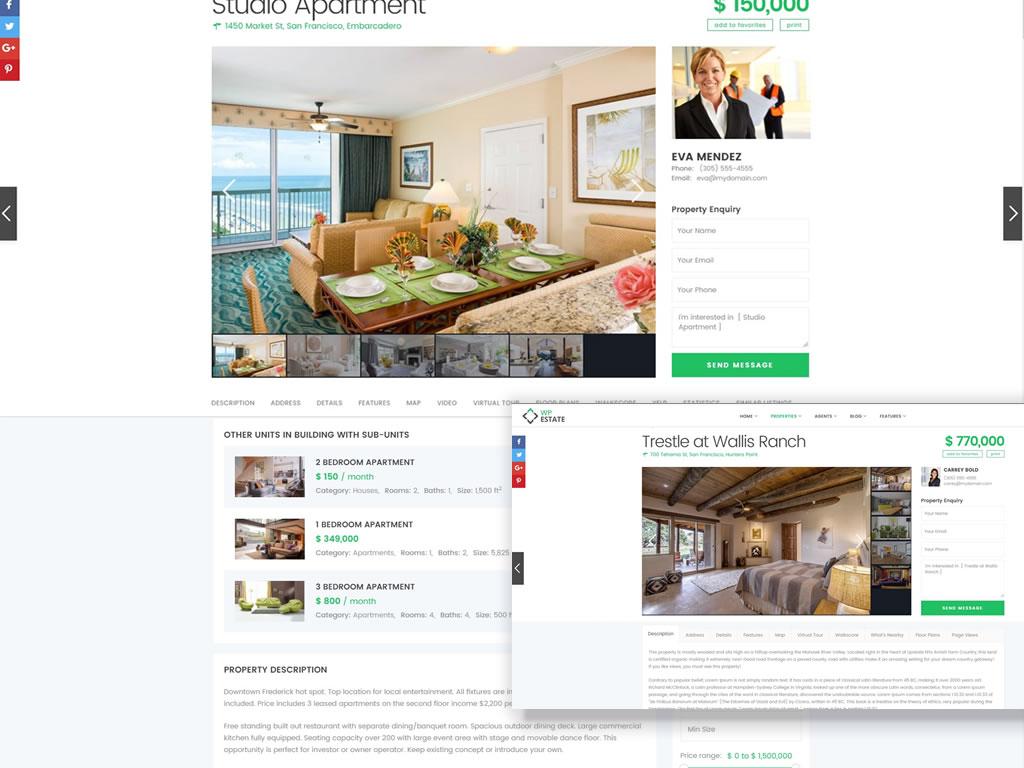 property_page_with_sliders